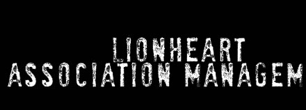 LionHeart Association Management